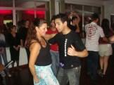 Saideira Twist 11_10_09 061