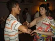 Salão de Dança 19_10 042