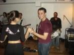 Salão de Dança 19_10 056