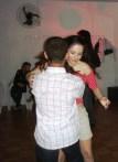 Salão de Dança 19_10 069