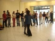 UP DANCE worshops 17_10 003