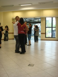 UP DANCE worshops 17_10 022