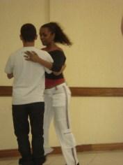 UP DANCE worshops 17_10 032