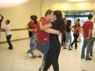 UP DANCE worshops 17_10 033