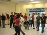 UP DANCE worshops 17_10 036