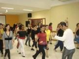 UP DANCE worshops 17_10 039