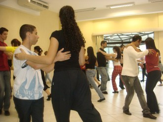 UP DANCE worshops 17_10 041