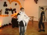 Halloween do Ateliê 2009 015