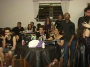 Halloween do Ateliê 2009 026