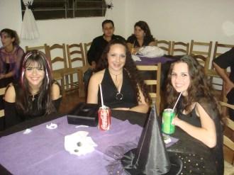 Halloween do Ateliê 2009 027