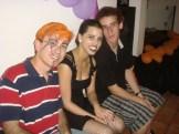 Halloween do Ateliê 2009 052