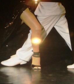 Bailes de 05 e 06 de dezembro de 2009 004