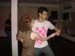Bailes de 05 e 06 de dezembro de 2009 050