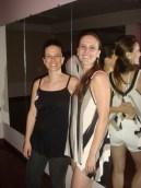 Bailes de 05 e 06 de dezembro de 2009 053