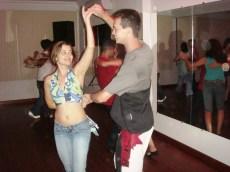 Bailes de 05 e 06 de dezembro de 2009 065