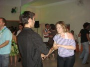 Bailes de 05 e 06 de dezembro de 2009 093