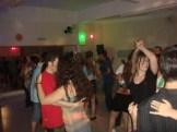 Bailes de 05 e 06 de dezembro de 2009 118