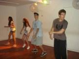 Bailes do dia 19_12_09 029