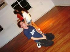 Bailes do dia 19_12_09 036