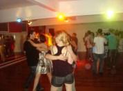 Bailes do dia 19_12_09 050