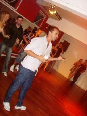 Bailes do dia 19_12_09 054