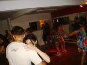 Bailes do dia 19_12_09 060