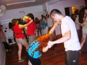 Bailes do dia 19_12_09 061