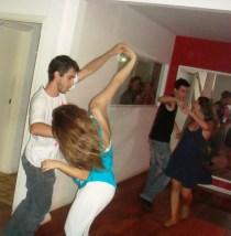 Bailes do dia 19_12_09 062
