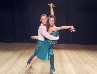 Grupo de Dança Eduxi (3) - crédito Divulgação