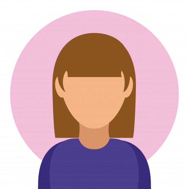 perfil-de-avatar-de-mulher-no-icone-redondo_24640-14047
