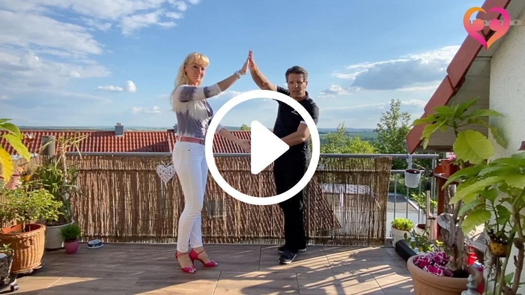 balkon tanzeiheit 8 01 - Discofox
