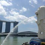 Singapore 2015.3.12