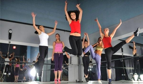 Какие танцы выбрать для похудения спортивные бальные уличные или латиноамериканские