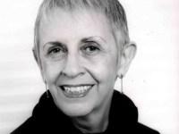 Nancy Smith Fichter