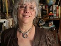 Carla Peterson