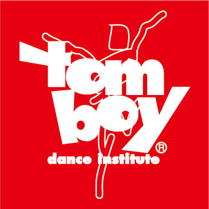 ダンススクール・教室・スタジオ|トムボウイ・ダンスインスティテュート|神奈川・新横浜・千葉・南柏