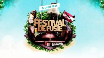 Festival De Fusie