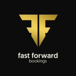 Advocaat Fast Forward Bookings