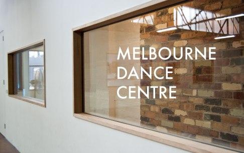 MDC-Studio-Pic-Windows