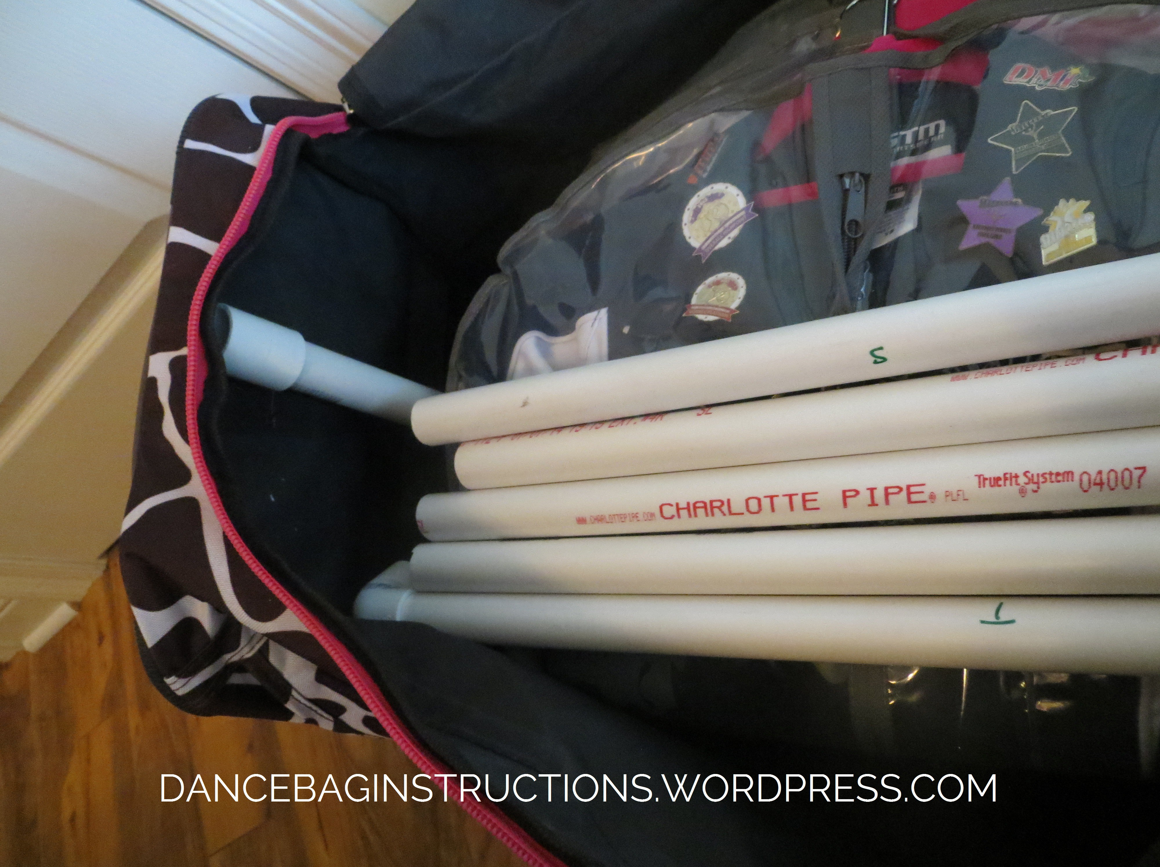 dance dress rack fashion dresses