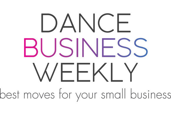 Dance Business Weekly