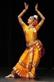 Image result for traditional indian dance moves