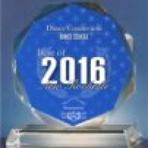 Best of New Rochelle 2016 small