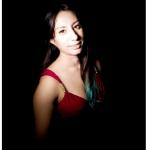 Teresa Tinoco <br> Project Manager, Fotógrafa y Licenciada en Criminología