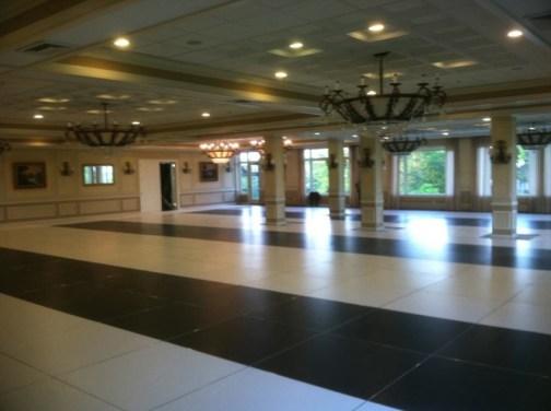 d-black-white-dance-floor01 copy