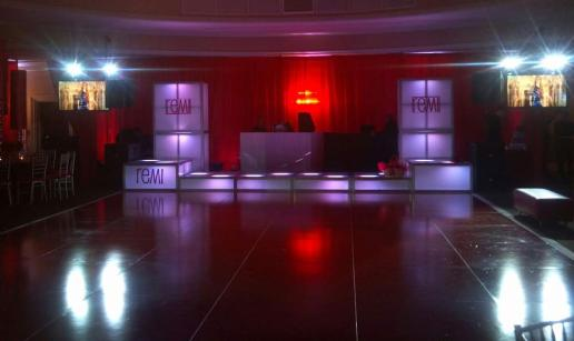 Deep-Red-Dance-Floor-staging