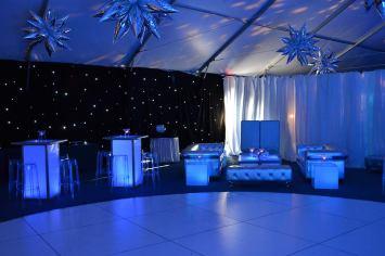 large-round-white-dance-floor-2