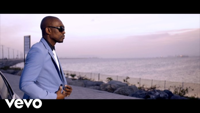 Busy Signal – One Way [Music Video] HD