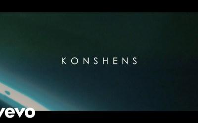 KONSHENS – PROTECT ME