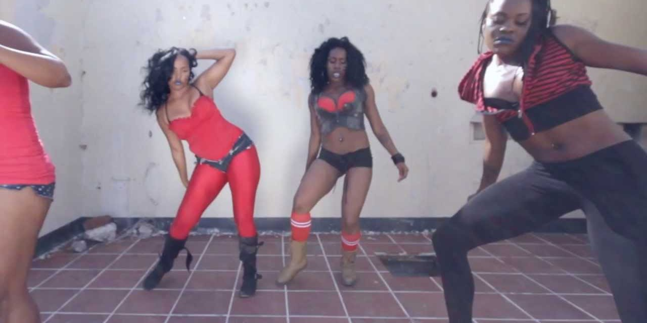 KONSHENS – WALK AND WINE / ON YOUR FACE